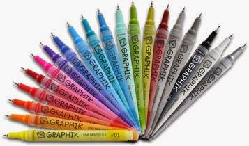 http://www.pencils.co.uk/en/gb/6130/graphik-line-painter-pens