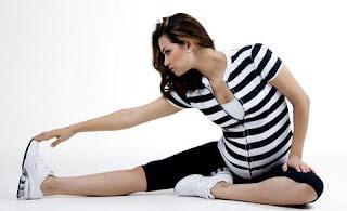 flexões, ginástica, exercícios, físicos