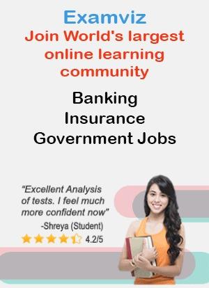 www.examviz.com