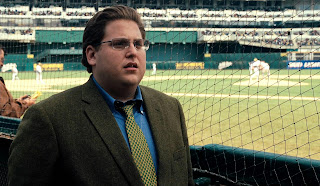 moneyball-movie-2011-8_jonah-hill.jpg