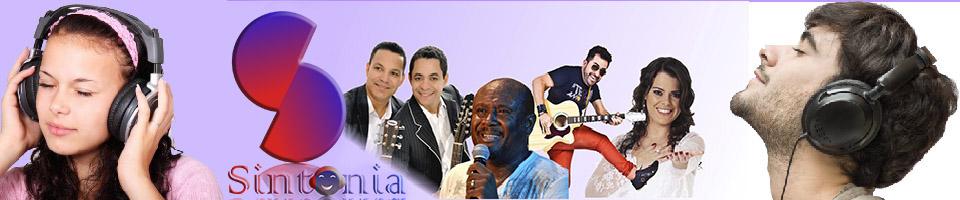 Radio Sintonia FM