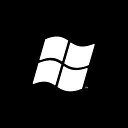 WinPE 10 v10.0.14393.0 Backup & Restore