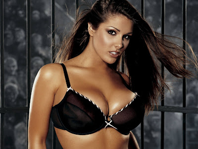 lucy pinder sexy nude topless big boobs big ass nude body lucy pinder boobs hd wallpapers sexy hot nude beach sexy wallpapers play boy model sexy nude wallpapers high quality wallpapers hot babes 2011 6 grandmas sex. Lusty Grandmas   072 Yulianna Horny Granny Yulianna Sucking a ...
