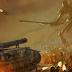 7th Edition Release: Astra Militarum vs Eldar