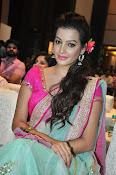 Deeksha Panth new dazzling pics-thumbnail-13