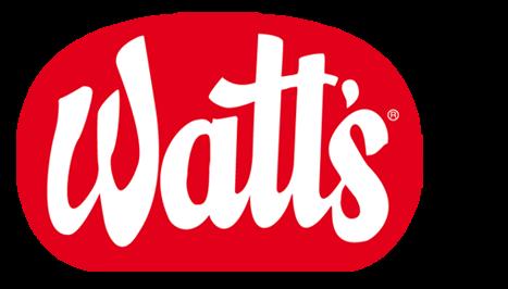 Watt's   LCHV - Logos ...