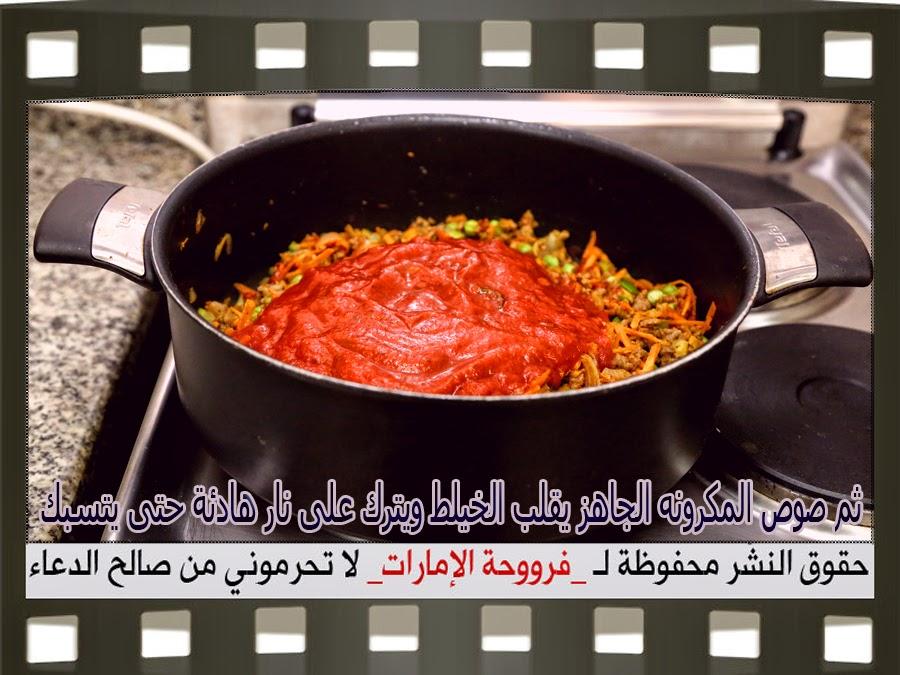 http://2.bp.blogspot.com/-38rVHyKRw78/VO3EzHx3ZDI/AAAAAAAAIkw/9P85VhqlN2g/s1600/13.jpg