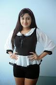 Anjana Deshpande sizzling stills-thumbnail-20