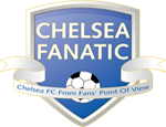 Chelsea Fanatic