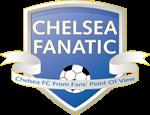 Chelsea Fanatic