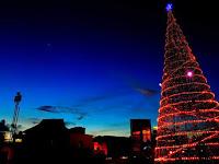 Euforia Desember Umat Kristiani Di Maluku