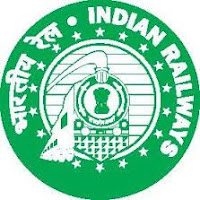 RRC Jaipur Results 2016 nwr.indianrailways.gov.in Group D Exam Result