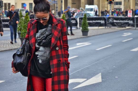 Street style-checks-cuadros