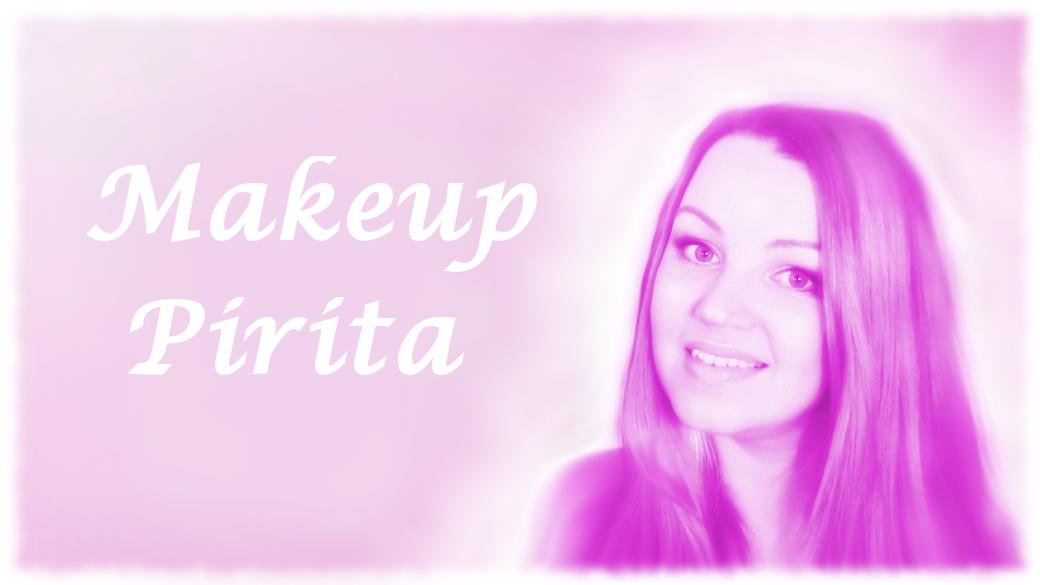 MakeupPirita