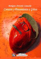 CORAZÓN Y PENSAMIENTO A GRITOS