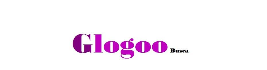 Glogoo