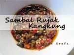 http://makromatutorial.blogspot.com/2014/06/memasak-sambal-kagkung.html