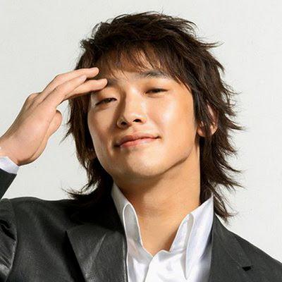 gambar cowok korea 8