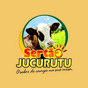 Sertão Jucurutu