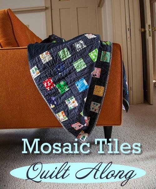 http://www.craftbuds.com/prizes-mosaic-tiles-quilt-along/