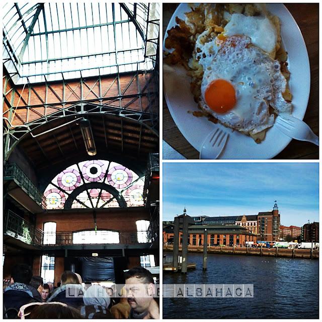 Fishmarkt,Hamburg, Hamburgo, Germany, hamburger´s markets,einkaufszentrum