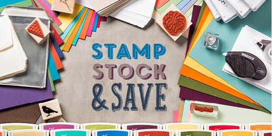 http://www.stampinup.net/esuite/home/something4everyone/promotions