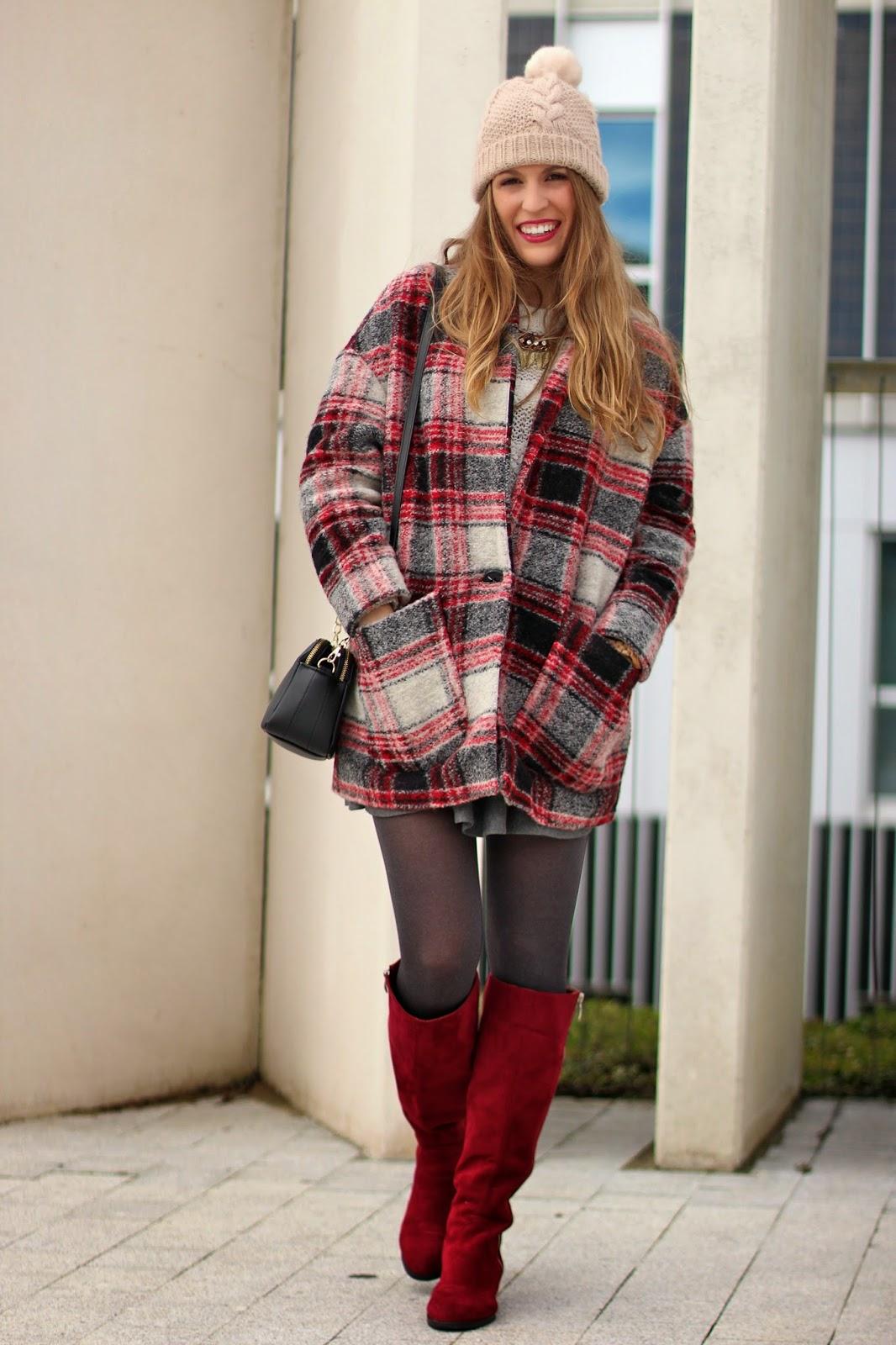 low cost coats