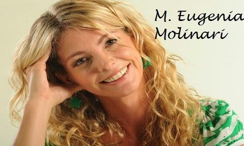 M.EUGENIA MOLINARI