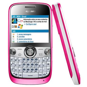 Manual de Flasheo y Flexeo (para todos los celulares