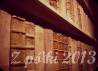 http://www.wrotawyobrazni.com/2013/01/z-poki-wyzwanie-czytelnicze-2013.html