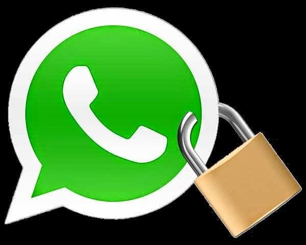 nos han bloqueado en whatsapp