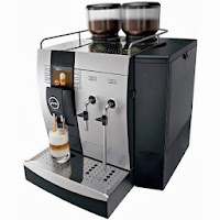http://kencovending.co.uk/coffee_machines.html