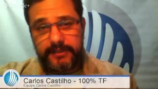 Notícias TelexFREE 29/08/2014