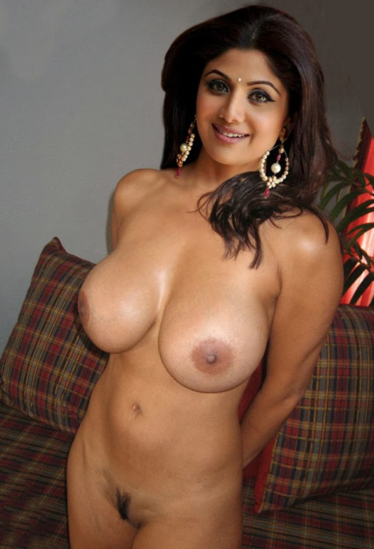Xxx 23 Shilpa Shetty Nude Showing Her Sexy Boobs Pussy Fake