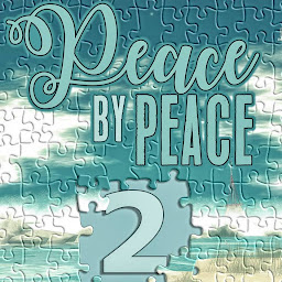 Peace By Peace Hunt 2