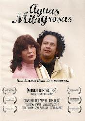 Aguas Milagrosas (Dir. Mauricio Muñoz)