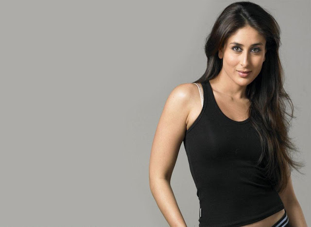 Kareena Kapoor High Resolution Pictures - HIGH RESOLUTION ...