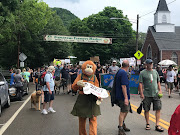 Upcoming 2019 Hiking Festival Schedule - Meet Hiking Friends!