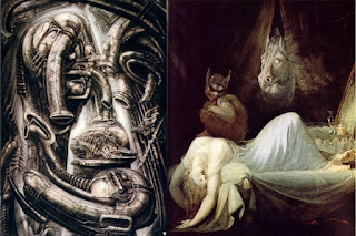 http://alienexplorations.blogspot.co.uk/1976/11/fuseli-esque-forms-in-gigers.html