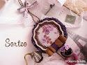 Sorteo El joyero de Lolita