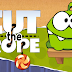 Download Cut The Rope Game Free Full