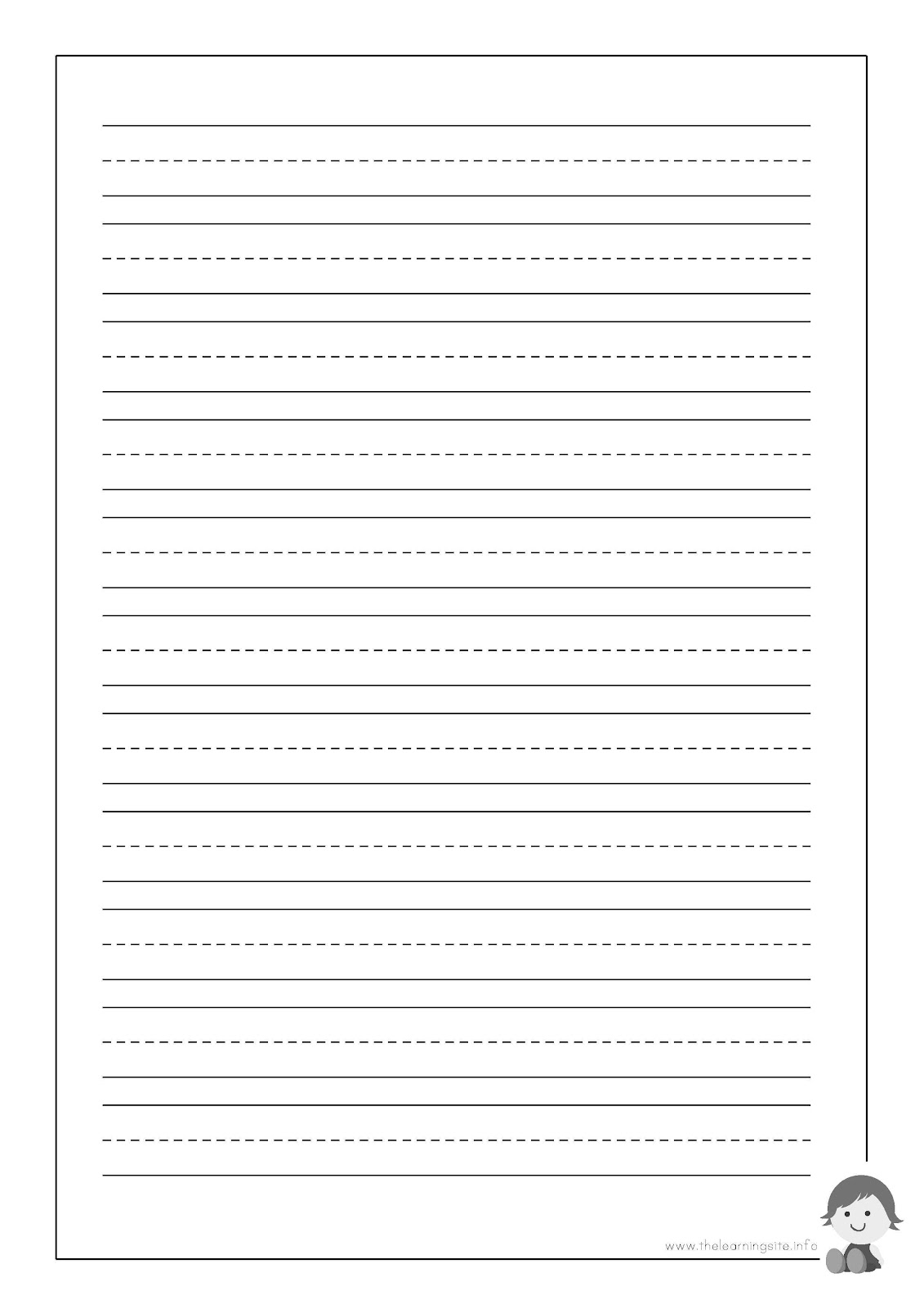 ... For Adults | Free Printable Math Worksheets - Mibb-design.com