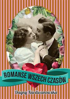 http://www.sfinks.info/sklep/produkt/146613-romanse_wszech_czasow/