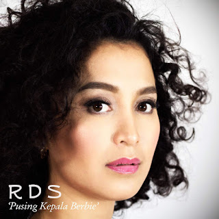 R D S - Pusing Kepala Berbie on iTunes