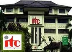 lowongan kerja ITC november 2013