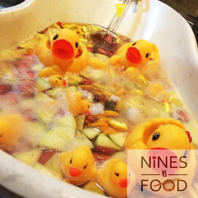 Nines vs. Food - Juanderlust-4.jpg