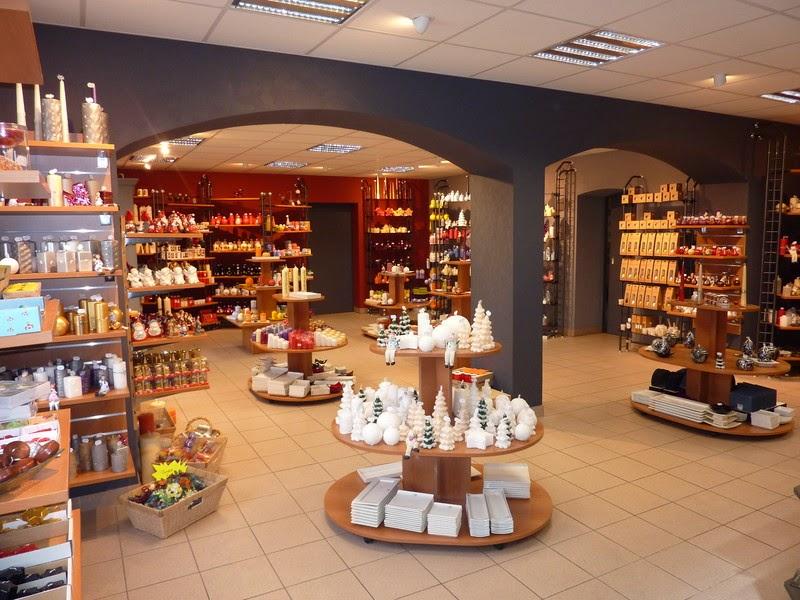 Le magasin d usine bach fr res petit rederching les magasins d 39 usine en france - Liste des magasins d usine en france ...