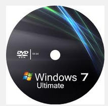 Windows 7 SP1 Ultimate Multilanguage (x86-x64 ...