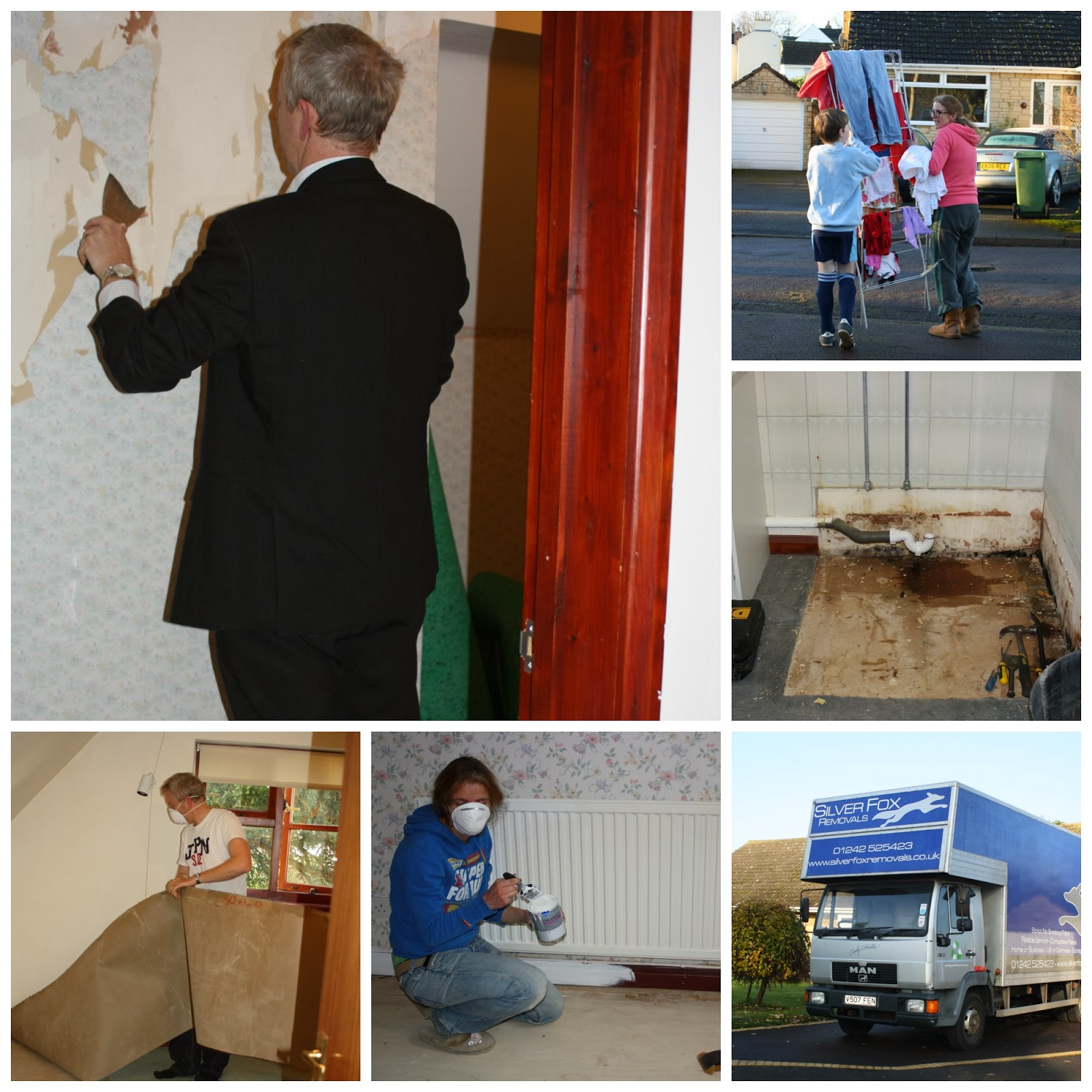 Moving-house-decorating-DIY