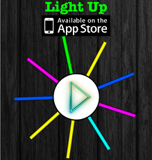 iOS Game of the Week - Light Up